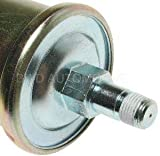Borg Warner S330 Pressure Switch