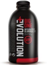 5 opinioni per Big One Evolution 600 compresse