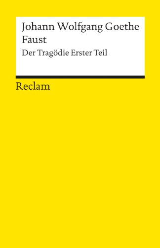 faust-ider-tragodie-erster-te