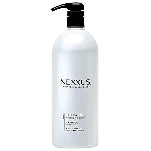 Nexxus Therappe Shampoo (44 oz. pump)