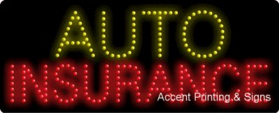auto-insurance-flashing-animated-led-sign-high-impact-energy-efficient