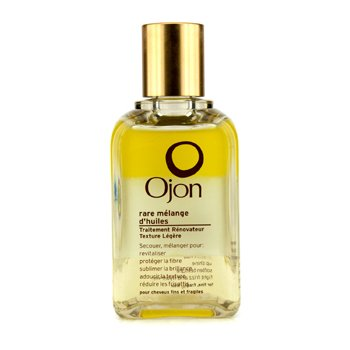 Ojon Rare Blend Oil Rejuvenating Therapy, 1.5 -