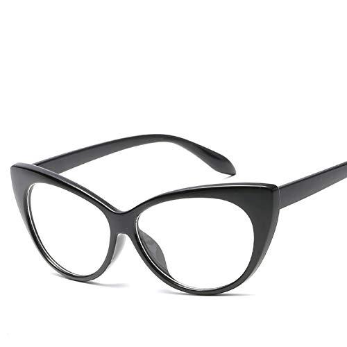 Xmdnye Soleil De Oversize Eye Hommes Lunettes 3 Ic194 Gradient Eyewear Femmes Cat ggwxEBr