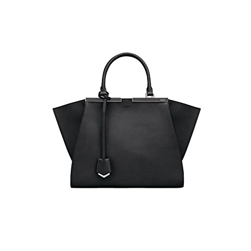fendi-medium-3jours-shopper-bag-in-black-leather