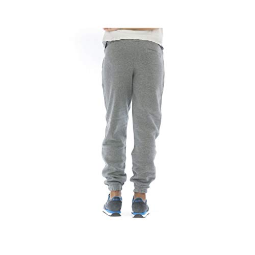 Grey 06 Sun68 Cotton Pant Sport Fl F28124 pBIqH84w
