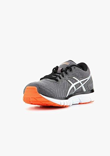 Chaussures Asics Gel-zaraca 5
