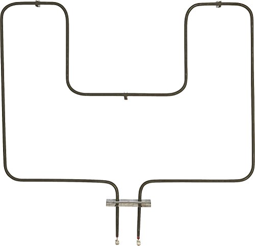 Heating Element for Frigidaire PLCF489CCF, Part Number 5303310512, Kenmore / Sears 79047104400, Frigidaire FEF455BBF Range ()