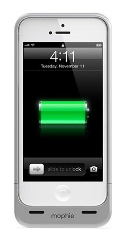 mophie-juice-pack-helium-for-iphone-5-5s-5se-1500mah-silver