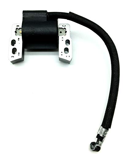 New Ignition Coil for Briggs & Stratton Armature Magneto 590454 6952605 790817 799381 802574 ()