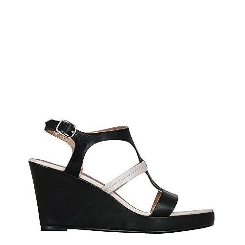 Fly london stif noir femme boots