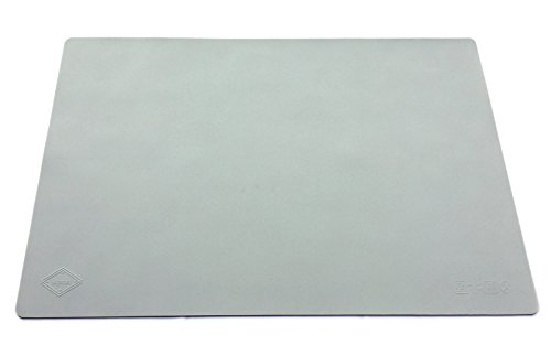 Supmat XL by EPHome, Super Versatile Extra Large and Thick Silicone Mat, Counter Mat (1, Light -