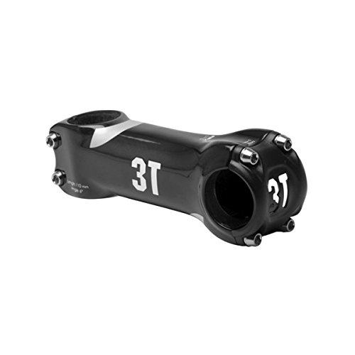 3T ARX LTD Stem