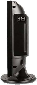 Nevir NVR-7031 TDXT-20- Televisión, Pantalla 20 pulgadas: Amazon.es: Electrónica