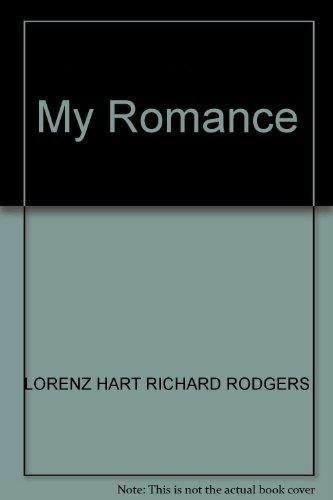 My Romance ()