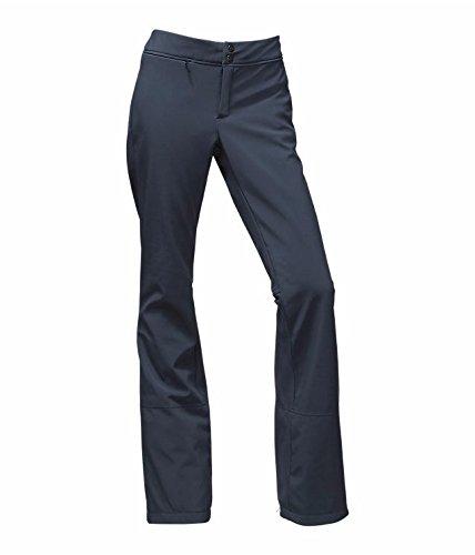 Urban Ski Pants - 5