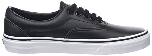Leather Vans Era Vans Mens Trainers Mens Classic Tumble 5cgXqYXw