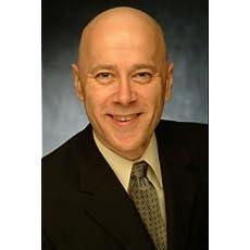 Bill Dyszel