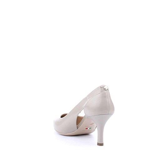 Nero Giardini - Zapatos de vestir para mujer beige beige Beige