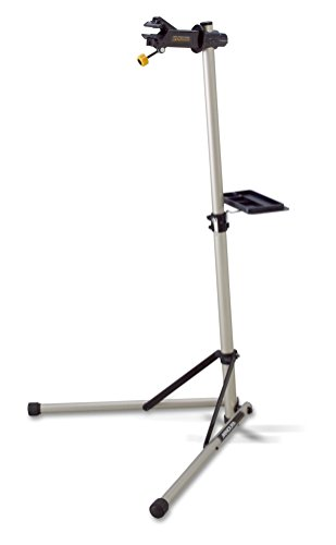 Minoura bike repair stand RS-5000 repair stand by Minoura