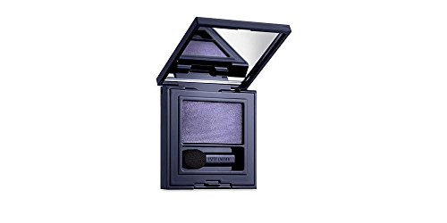 wet and dry eyeshadow - 6