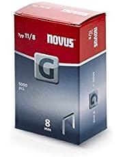 Novus Beugel G 11