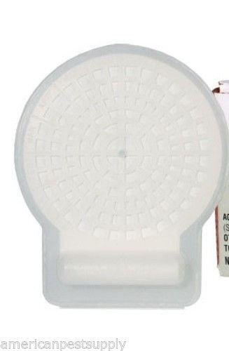 hot-new-gentrol-point-source-igr-discs-20-pack-german-cockroach-growth-regulator