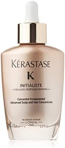 Kerastase Initialiste for Scalp and Hair 2.2fl.oz.