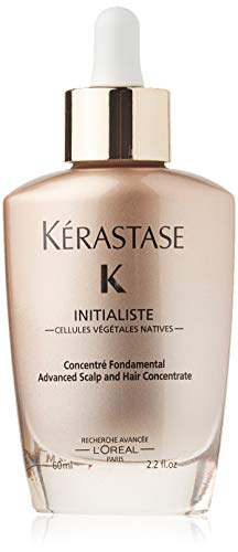 Kerastase Initialiste for Scalp and Hair 2.2fl.ounces.