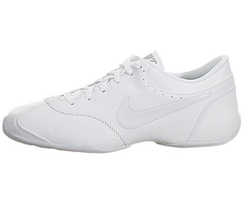 Nike Women's Cheer Unite Sneakers