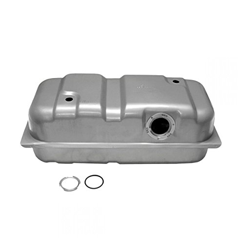 Replacement Gas Fuel Tank for 86-92 Jeep Comanche 23.5 Gallon