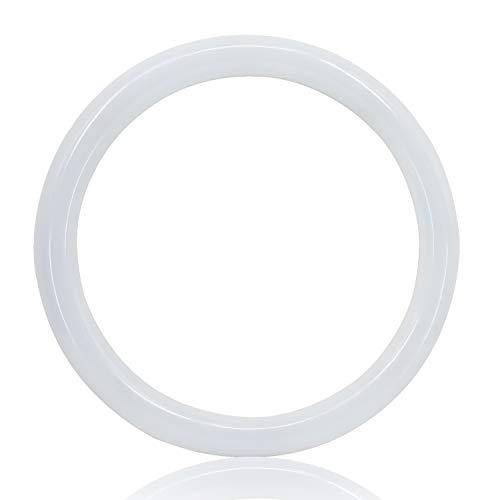 Circline Led Light Bulb in US - 2