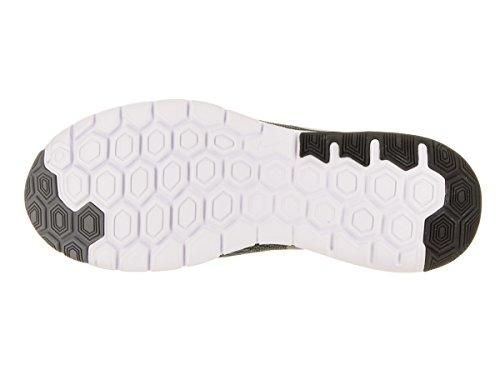 Nike Gris Wmns Femmes Blanc Pour Rn Baskets Noir 6 Grey Experience Flex Cool De Mtlc FqWPYaw