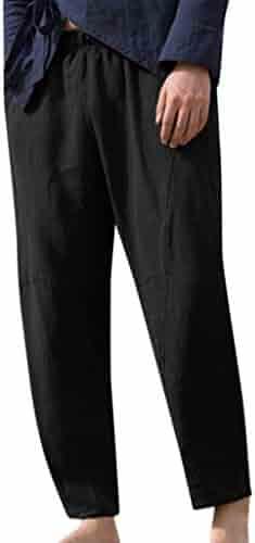 dfd9480cb4a5 Shopping 33 - 1 Star & Up - Pants - Clothing - Men - Clothing, Shoes ...