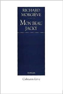 Mon beau Jacky par Morgiève
