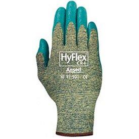 Ansell Hyflex Cr Glove - Ansell Hyflex Cr+ Gloves, XL, 1-Pair