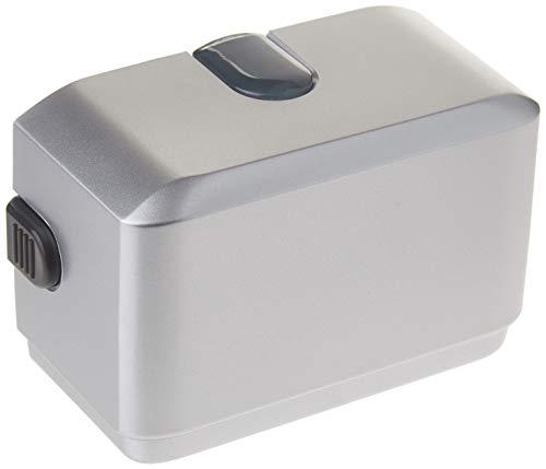 DeVilbiss 6910D-601 Traveler Replacement Battery