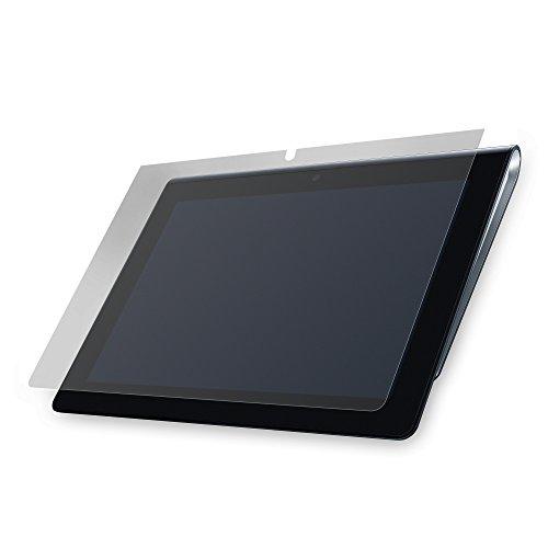 Sony SGPFLS1 Tablet Protection Sheet