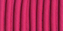 Bulk Buy: Wrights Bias Tape Maxi Piping 1/2 2 1/2 Yards Berry Sorbet 117-303-1232 (3-Pack) Simplicity Creative Group