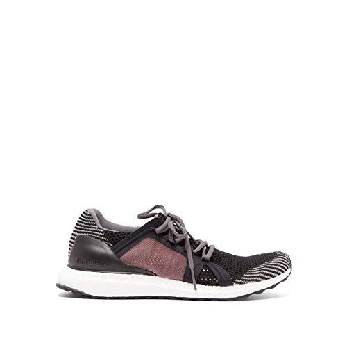 コレクション数字暴徒(アディダス) Adidas By Stella McCartney レディース ランニング?ウォーキング シューズ?靴 Ultraboost knit running trainers [並行輸入品]