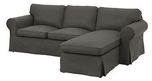 Best couch cover chaise lounge list