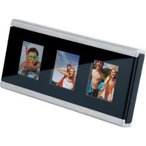(Memorex MDF0153 1.5IN Trio Series Digital Photo)