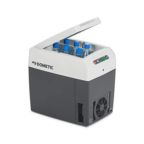 12v portable cooler warmer - 4