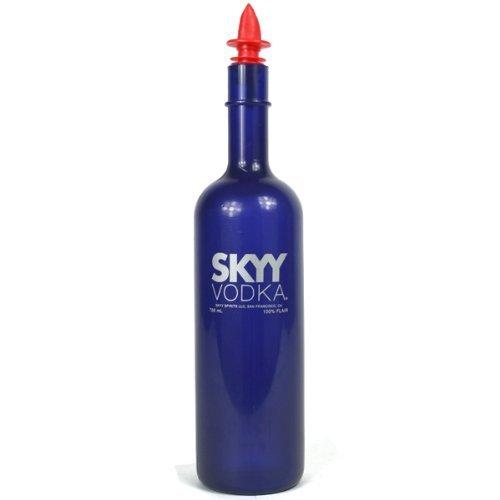 skyy-vodka-flair-bottle-by-flairco