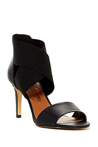 Arturo Chiang Delaney Heel shoes size - Chiang Heels Arturo