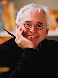 Marc Brown