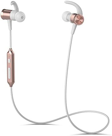 KLOKOL Headphones Cancelling Sweatproof Compatible product image