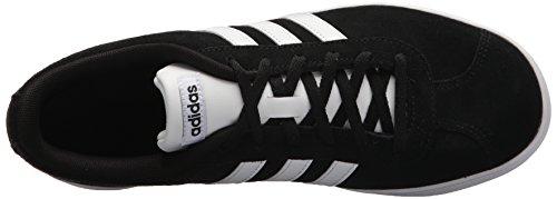 adidas Kids' Vl Court 2.0 Sneaker
