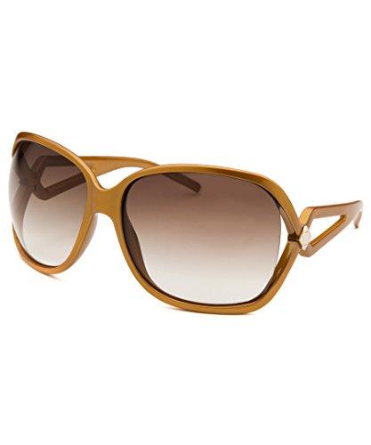 Christian Dior Madrague S Sunglasses