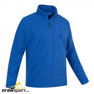 Salewa Rainbow 2.0 PL M Men's Jacket Cobalt XXL: Amazon.co
