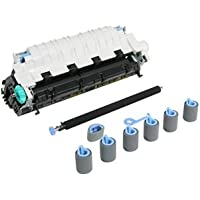 Genuine OEM brand name HEWLETT PACKARD LASERJET 4200 Maintenance Kit Q2429A